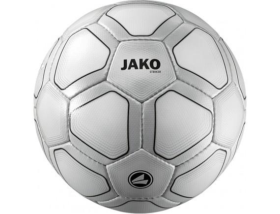 Igralna žoga Striker