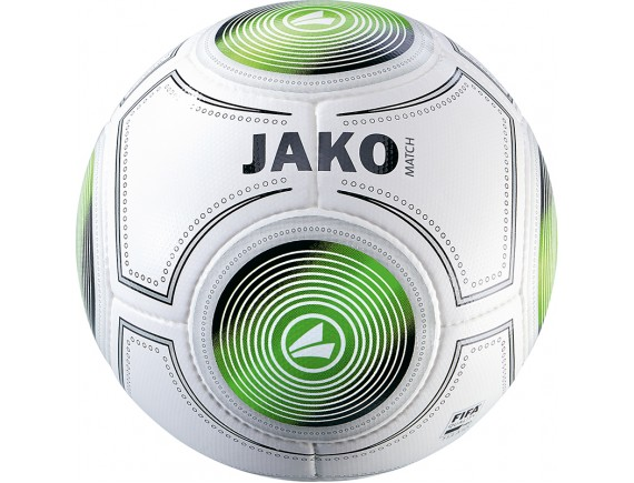 Igralna žoga Match