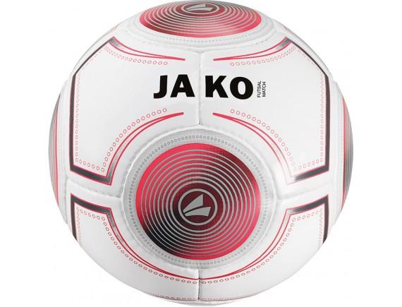 Igralna žoga Futsal