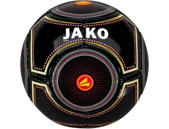 Mini žoga JAKO